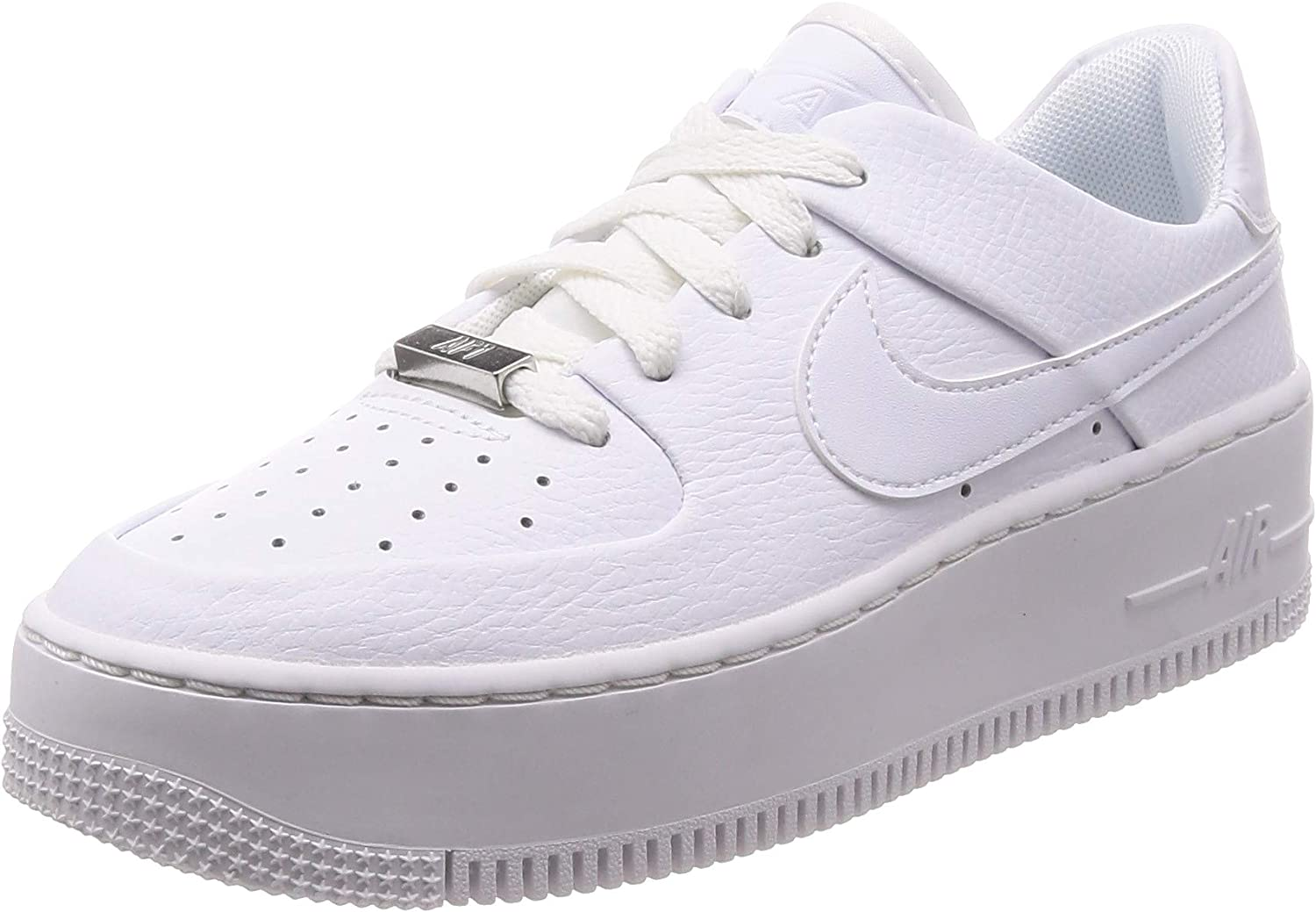 scarpe air force nike