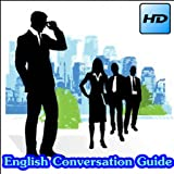 English Conversation Guide