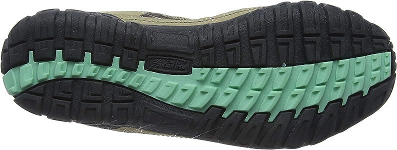 Zapato para Caminar para Hombre Regatta Chaussures Techniques de Marche Basses Edgepoint III