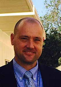 Garrett Romines