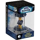 Skylanders Imaginators Crystals 87811