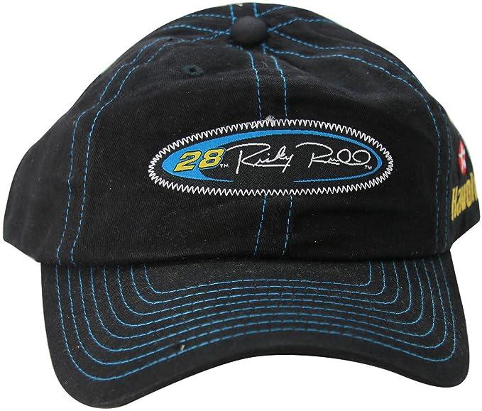 cc62e76f4e6 Amazon.com  NASCAR Ricky Rudd