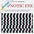 Hypnotic Eye [Vinyl LP]