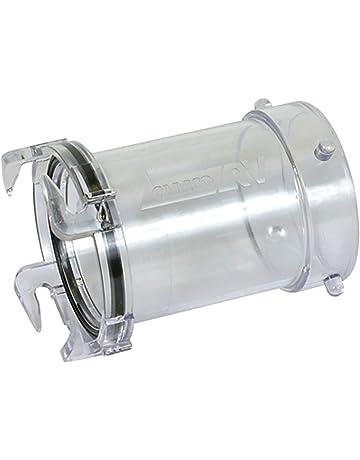 IPOTCH Z/ündschl/üsselschalter einstellen Z/ündschalter Zwei Schl/üssel enthalten F/ür Cfmoto Cf500 500cc ATV Quad Tankschloss