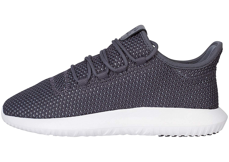 adidas Originals Mens Tubular Shadow Ck Running Shoe