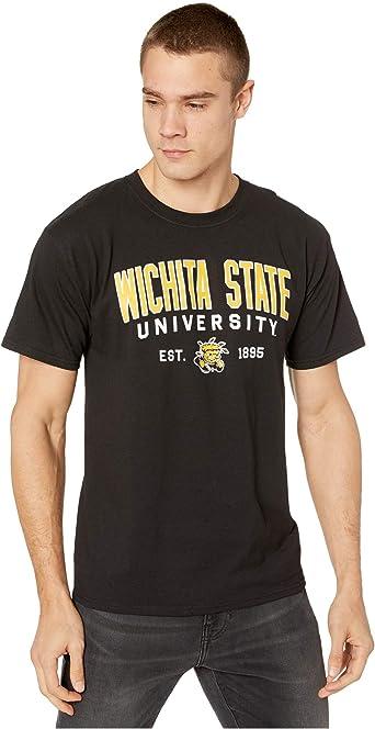Wichita State Tee