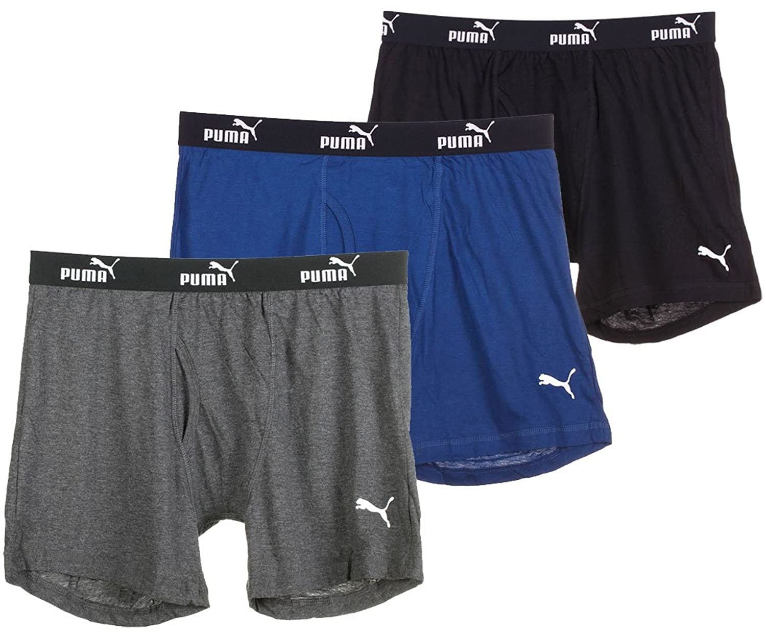 Image result for boxer briefs