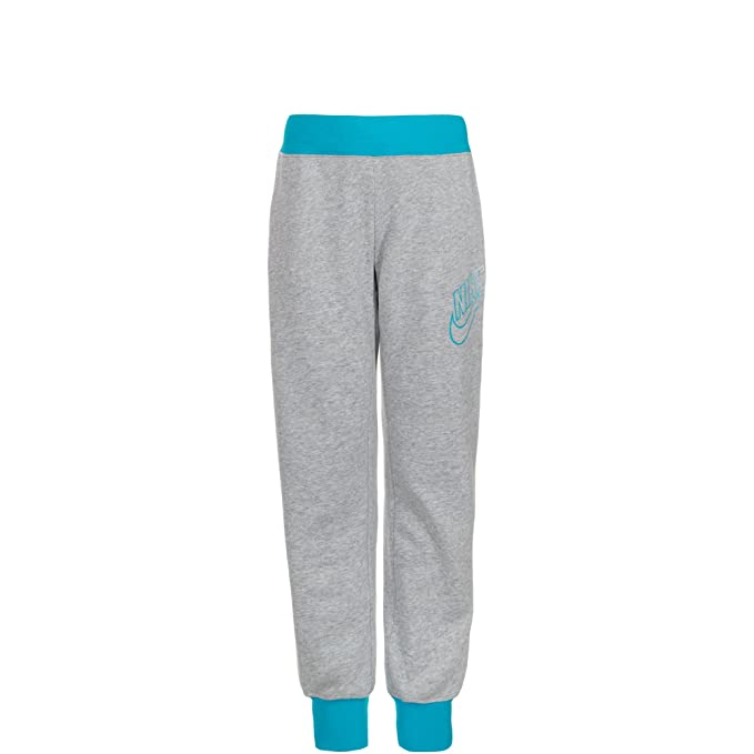pantaloni skinny nike