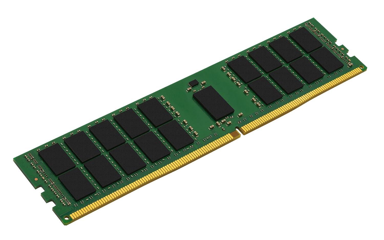 素晴らしい品質 キングストン Single Kingston サーバー用 メモリ DDR4 16GBx1, 2400(PC4-19200) 64GB×1枚 ECC LRDIMM Single KSM24LQ4/64HMI 永久保証 B0753N3XCN 16GBx1, Single Rank x4 16GBx1, Single Rank x4|Micron Aダイ, シルバーアクセサリー2PIECES:9c9d0136 --- arianechie.dominiotemporario.com