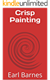 Crisp Painting (English Edition)