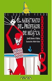 Sonidos del corazón (Joven): Amazon.es: Jordi Sierra i Fabra: Libros