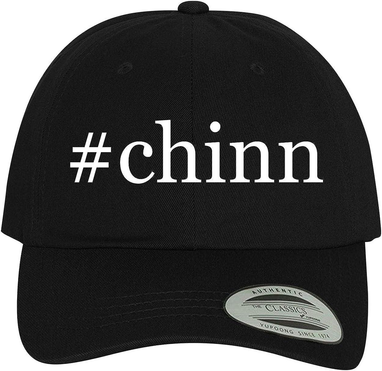 Comfortable Dad Hat Baseball Cap BH Cool Designs #Chinn