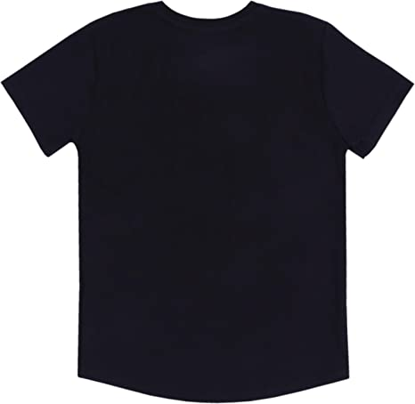 Camiseta Negra, t-Shirt Pokeball Pokemon
