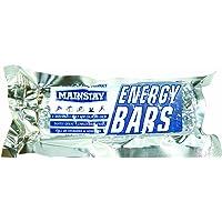 Mainstay 1200 Calorie Survival Bar