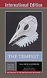 The Tempest: A Norton Critical Edition (Second Edition) (Norton Critical Editions)