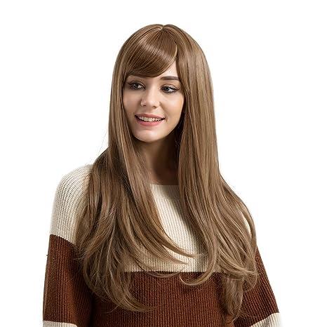 vente perruque cheveux naturels algerie