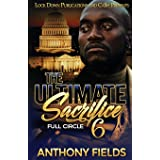 The Ultimate Sacrifice 6