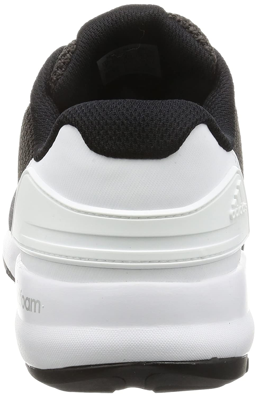 brand new 35452 16ab5 adidas Mens Crazytrain 2 Cf M Running Shoes Amazon.co.uk Sho