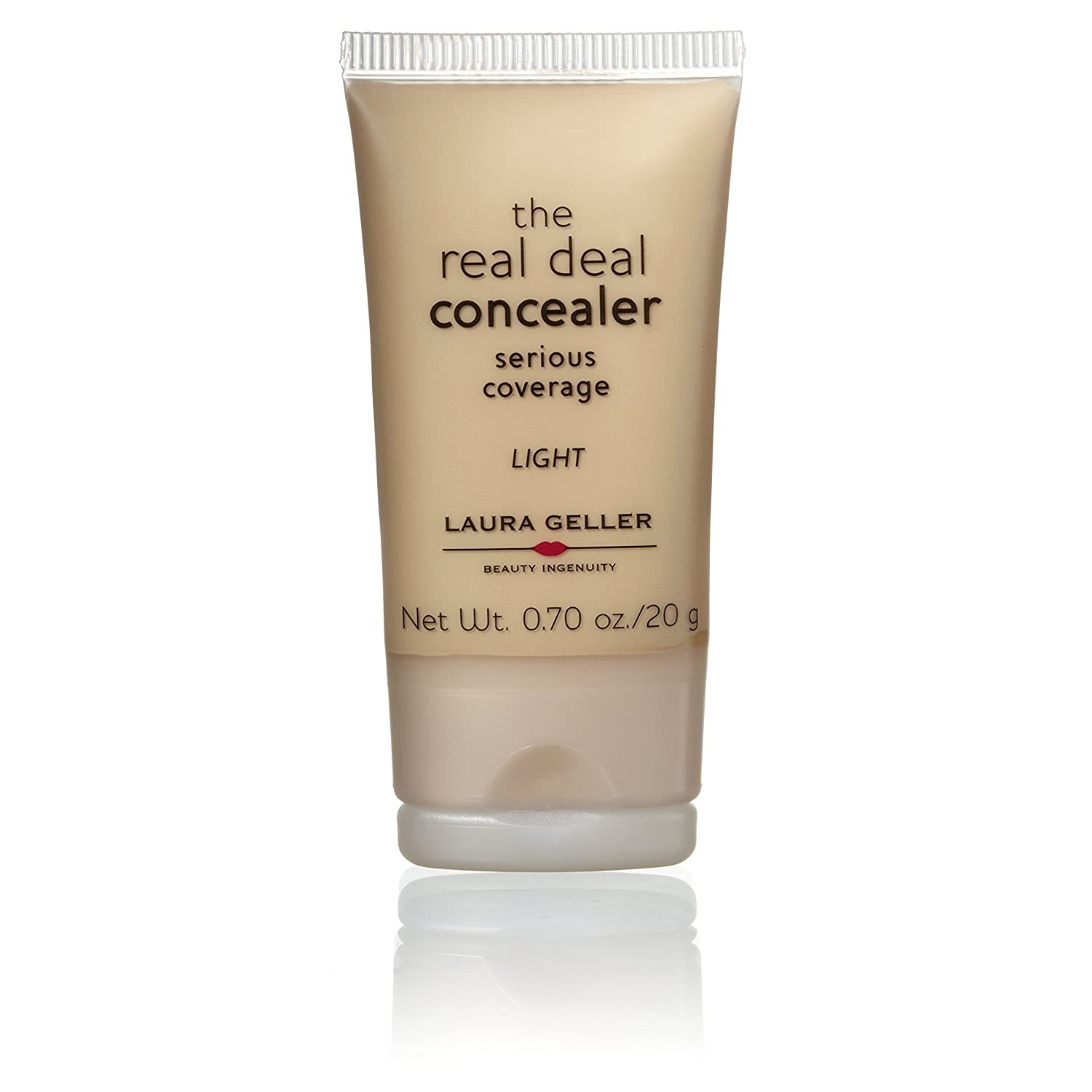 Laura Geller Beauty Real Deal Concealer