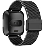 how to clean fitbit band stain