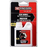 Facom 006089- Antióxido 125ml