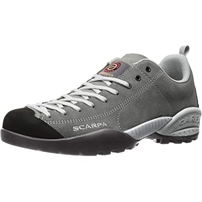 Scarpa Men's Mojito Casual Shoe | Fashion Sneakers