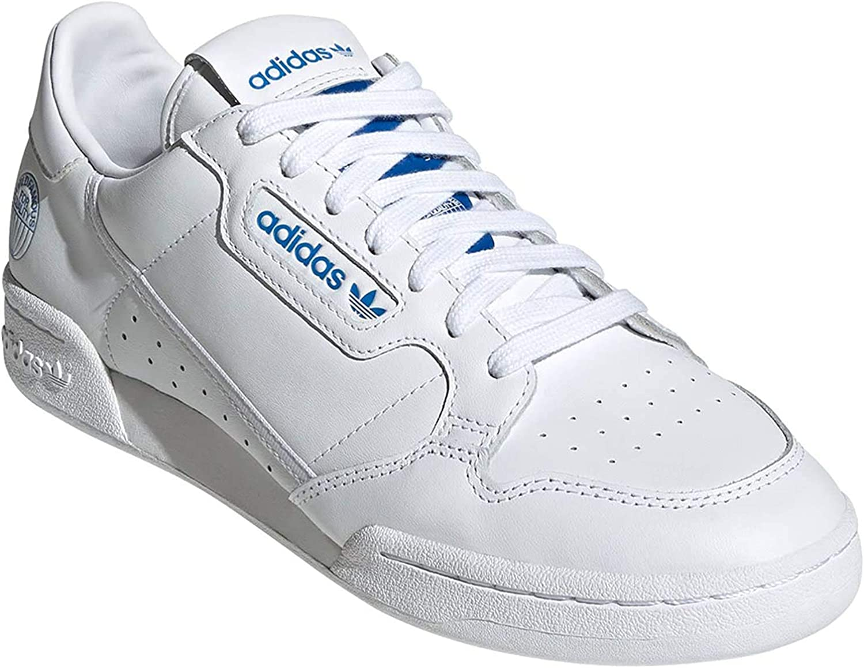 adidas Originals Chaussures Continental 80
