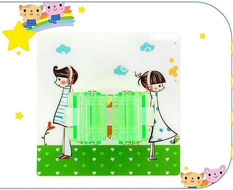 Popowbe - Perchero con ventosa para colgar toallas de ducha, para ventanas, baños,