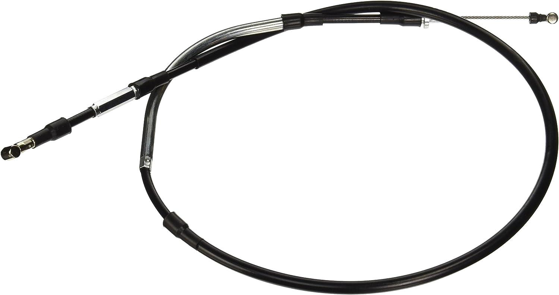 Motion Pro 03-0438 Black Vinyl Clutch Cable