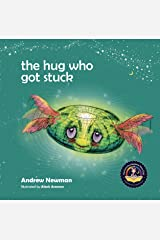 Hug Who Got Stuck (The) Hardcover