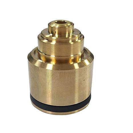wisepick AC aire acondicionado Compresor Válvula de control para Ford Mazda