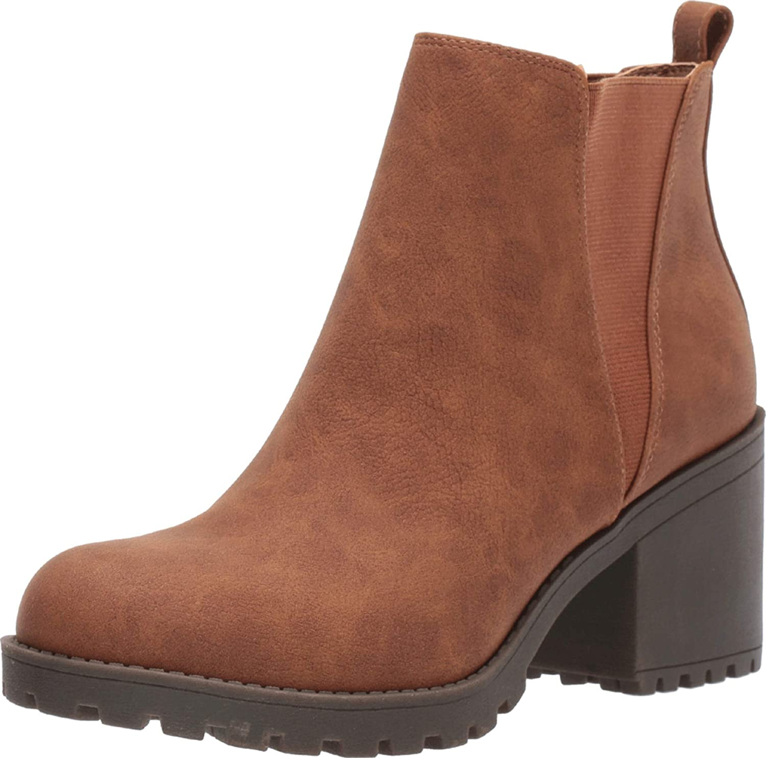 Dirty Laundry Women's Lisbon Ankle Boot