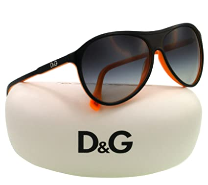 fce02eef0868ec Carrera Champion Zu Xel, Montures de lunettes Mixte Adulte, Bleu (Havana  Blue E