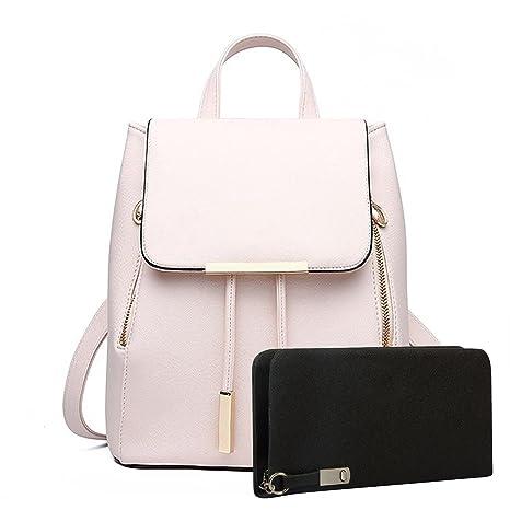 Buy Taps fashion Stylish Girls School bag College Bag Casual ... cbd5daa51edba