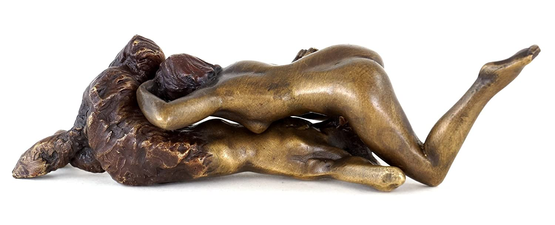oral-sex-sculpture-pediatric-imperforate-anus-expert-witnesstures