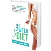 The 2 Week Diet Launch Handbook :how to pick a diet, best short range diet, lose weight program, diet programs, best weight loss, weight loss programs, fast weight loss, Paleo diet food list, how to lose weight,lose weight