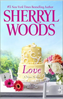 Cherish vows book 3 kindle edition by sherryl woods love vows book 1 fandeluxe PDF