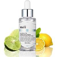 KLAIRS Freshly Juiced Vitamin Drop, 35ml, 0.075 kg