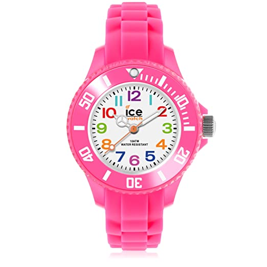 casio new watch pink dress products leather genuine dials band ltp watches ladies