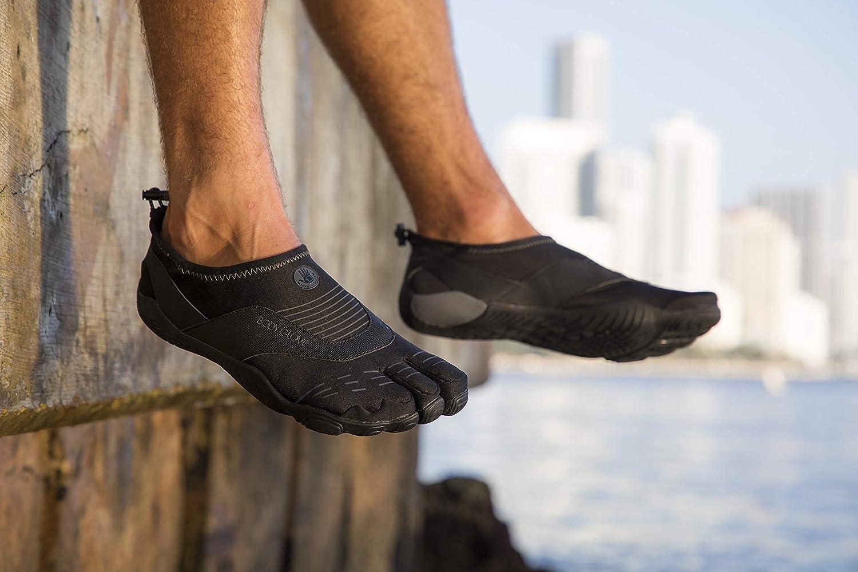 Body Glove Mens 3T Barefoot Cinch Water Shoe