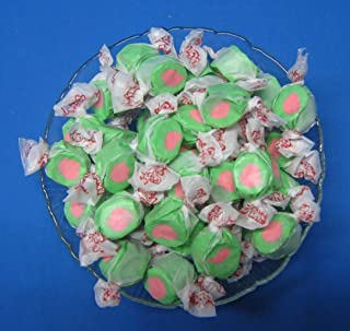 product image for Taffy Town Watermelon Salt Water Taffy, 1LB