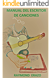 Escribe letras de canciones que atrapen: Técnicas eficaces de ...