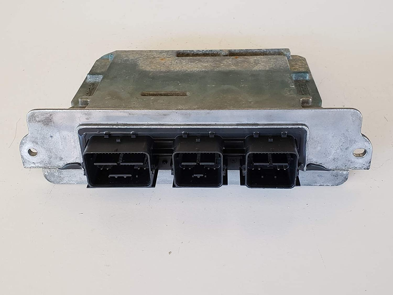 AL5A-12A650-NA FORD RANGER computer module ECM ECU