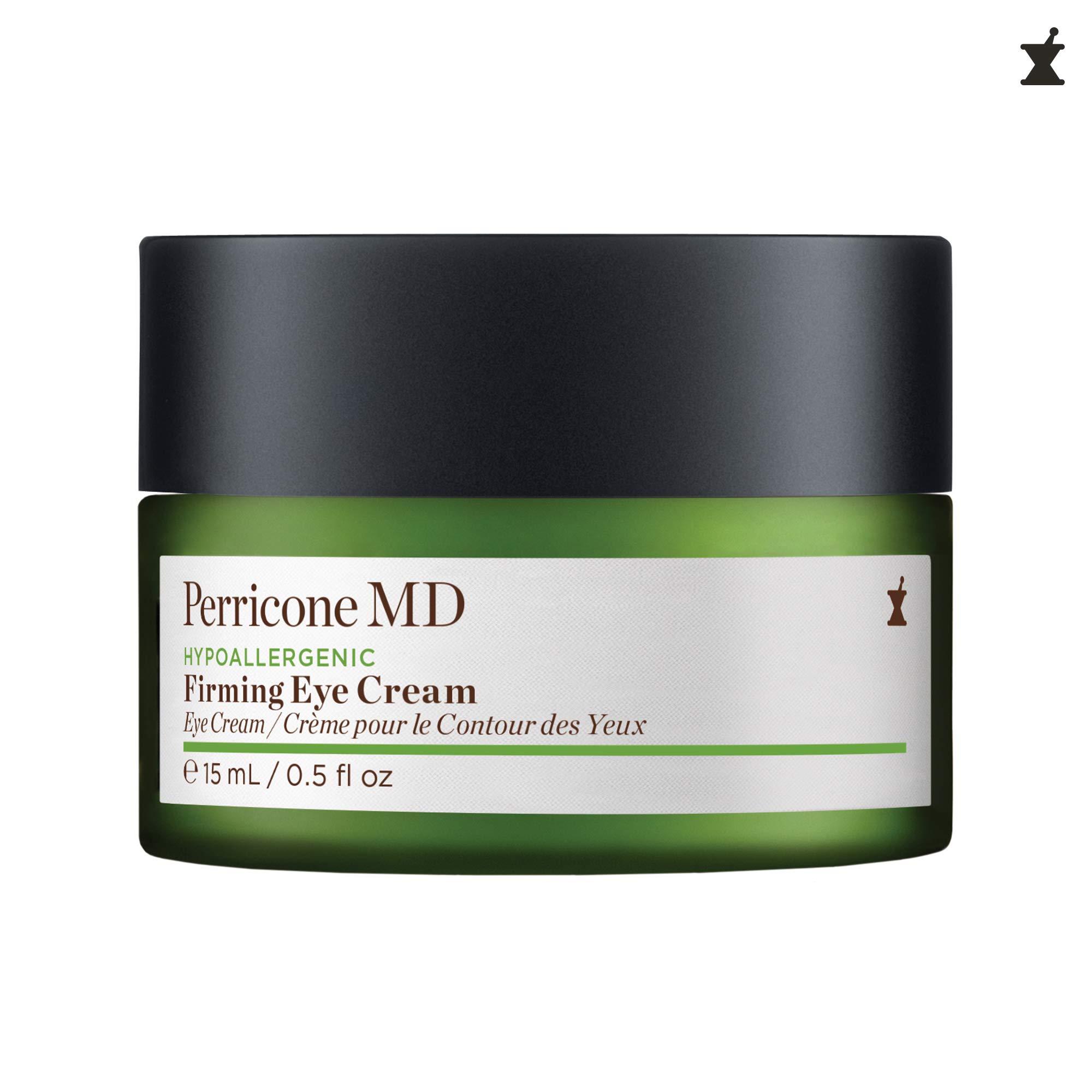 Perricone M.D. - Hypoallergenic Firming Eye Cream