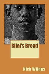 Bilal's Bread Kindle Edition