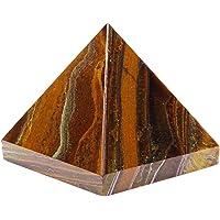 Harmonize Crystal Healing Generador De Piedra Ojo De