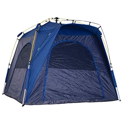 Newest 314ae B0d19 Outsunny Tent Perfectly You