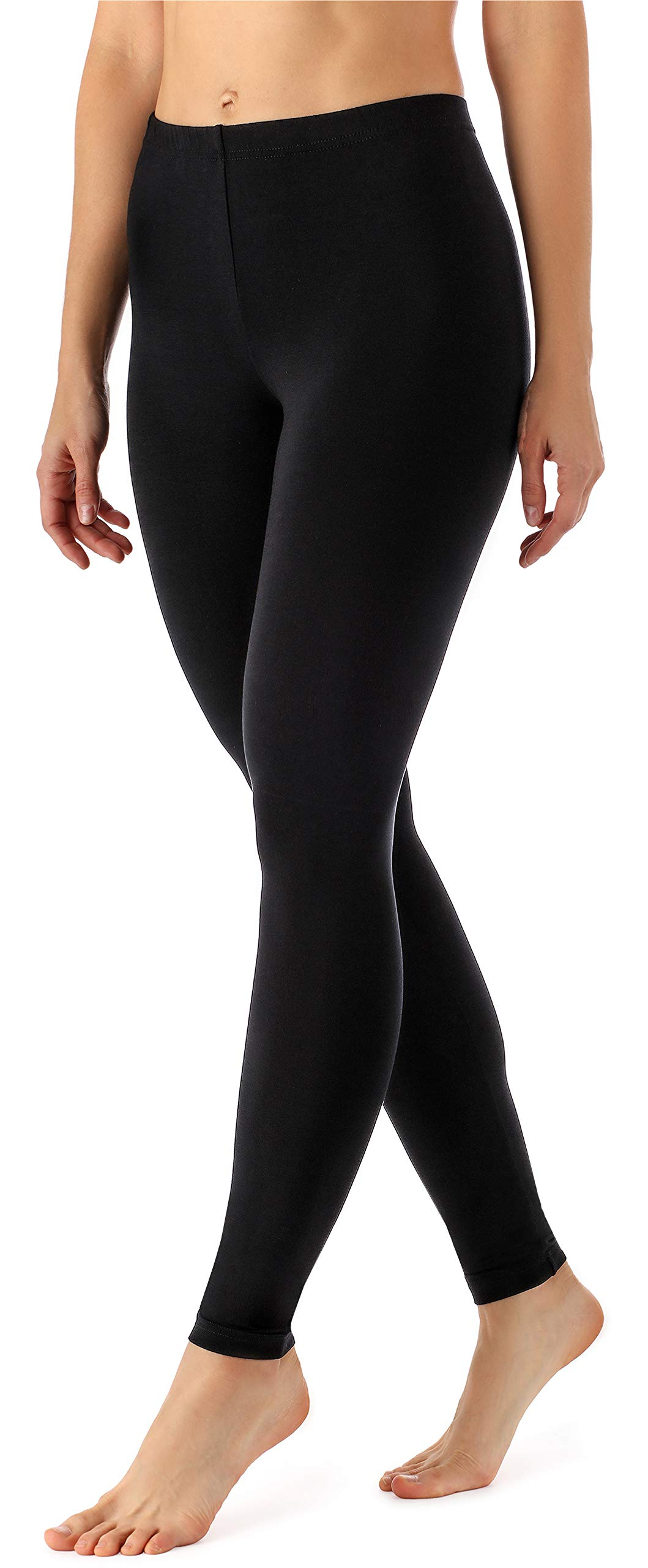 Merry Style Legging Long Tenue Sport Femme MS10-143 product image 630735900b9