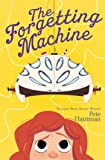 The Forgetting Machine (The Flinkwater Chronicles)