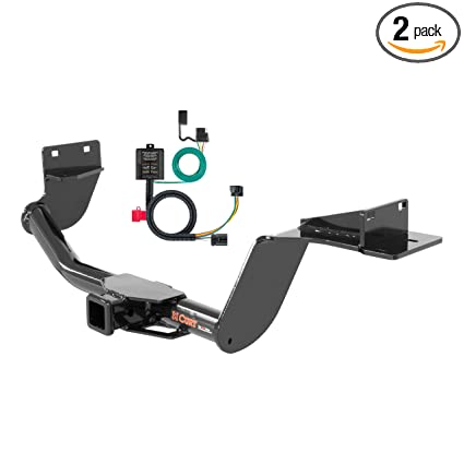 Amazon.com: Curt Manufacturing 99322 Cl 3 Hitch Kit and Wiring ... on audio wiring panel, audio wiring kit, audio wiring accessories, audio wiring guide, seat harness, audio wiring connectors, audio battery, audio cable, audio power supply,